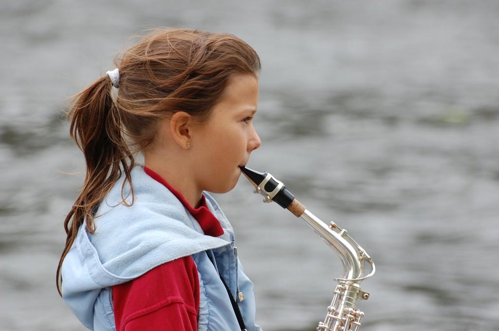 ehrenfelder-musikschule-köln-schulkinder saxophon