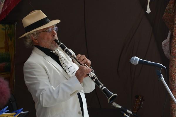ehrenfelder-musikschule-köln-erwachsene- klarinette