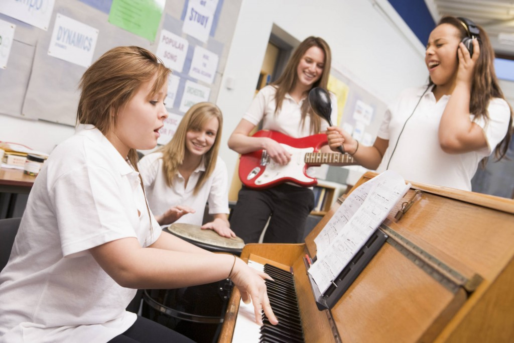 ehrenfelder-musikschule-köln-schüler-1-bg