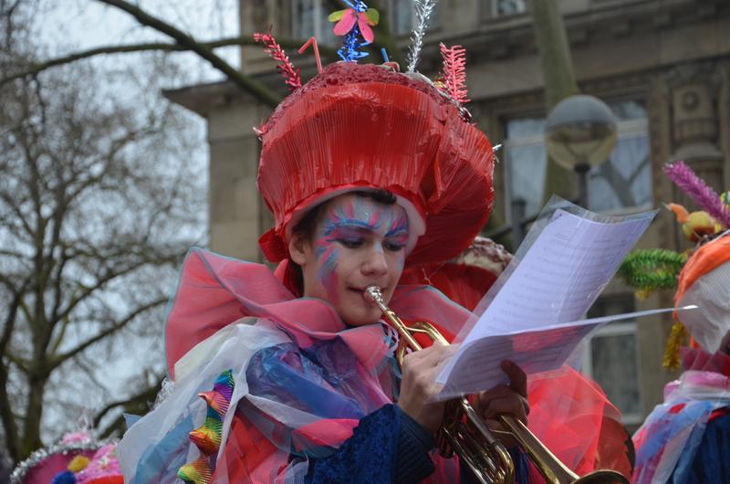 ehrenfelder-musikschule-köln-schüler-apg