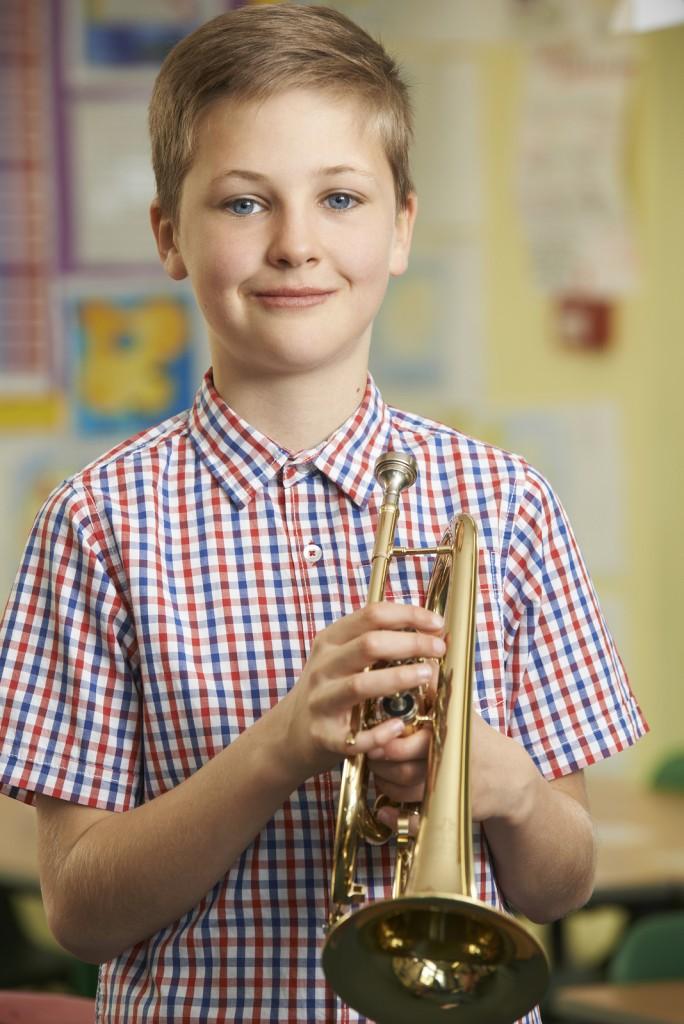 ehrenfelder-musikschule-köln-trompete-schüler