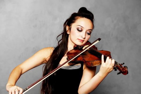 ehrenfelder-musikschule-köln-geige-violine