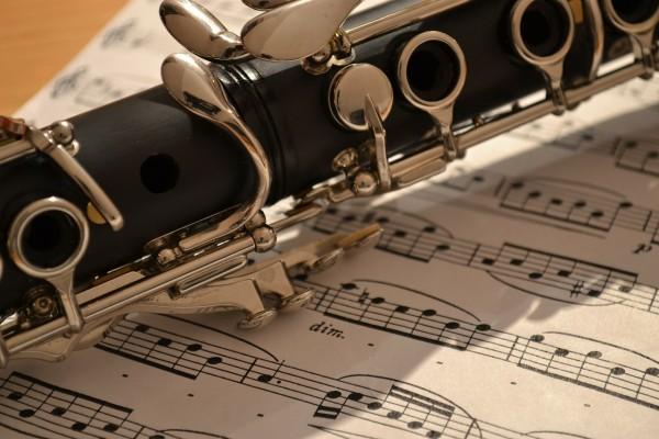 ehrenfelder-musikschule-köln-klarinette