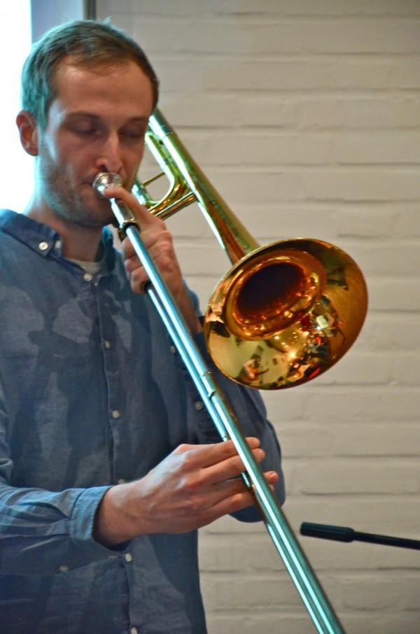 ehrenfelder-musikschule-köln-posaune-benjamin-schütz