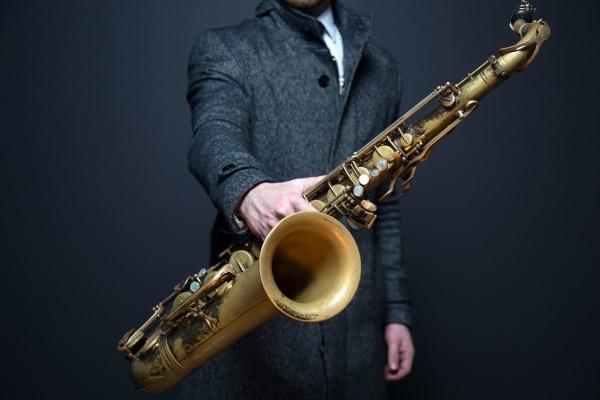 ehrenfelder-musikschule-köln-saxophon