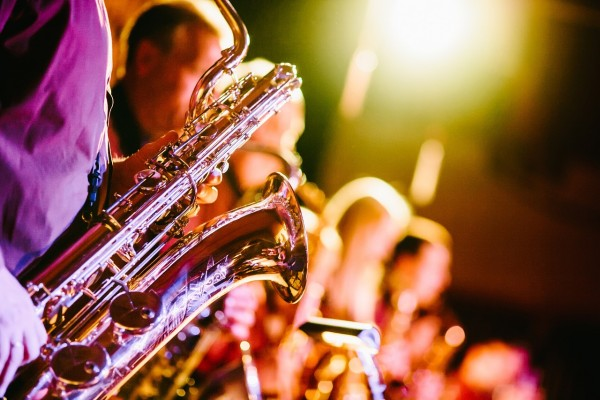 ehrenfelder-musikschule-köln-saxophon bigband
