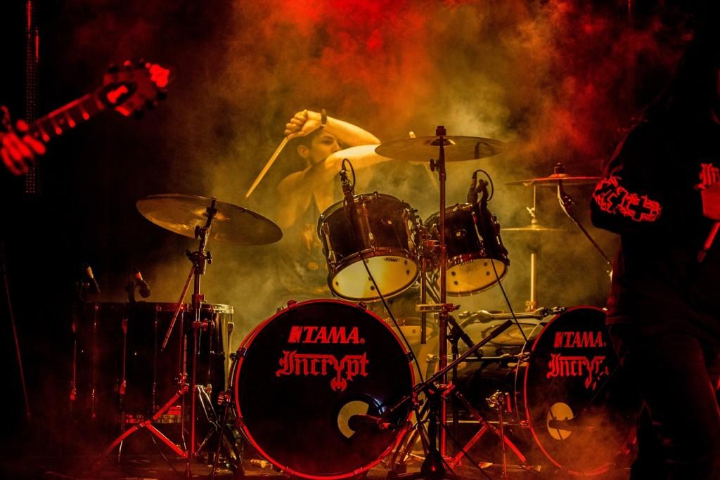 schlagzeugunterricht köln ehrenfelder-musikschule-köln-schlagzeug metal drummer