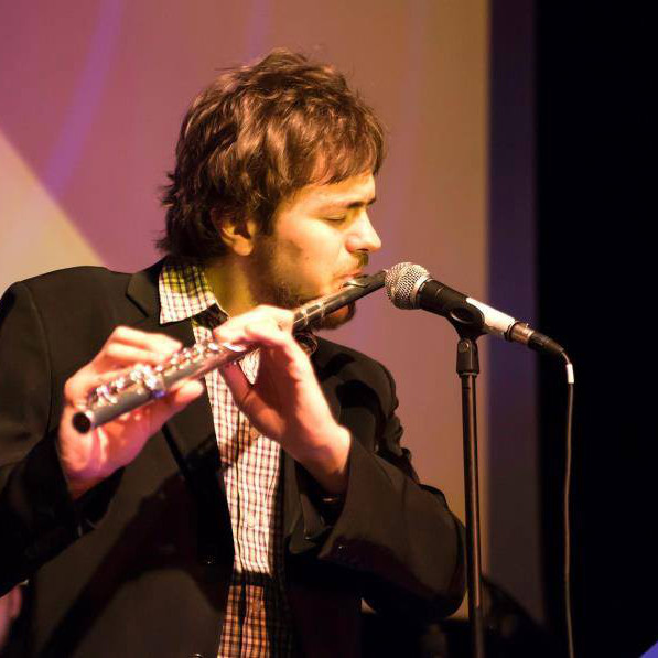 Ilja Gussarov Ehrenfelder Musikschule Köln Querflöte beitragsbild