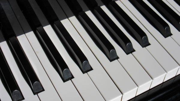 ehrenfelder-musikschule-koeln-klavier-unterricht
