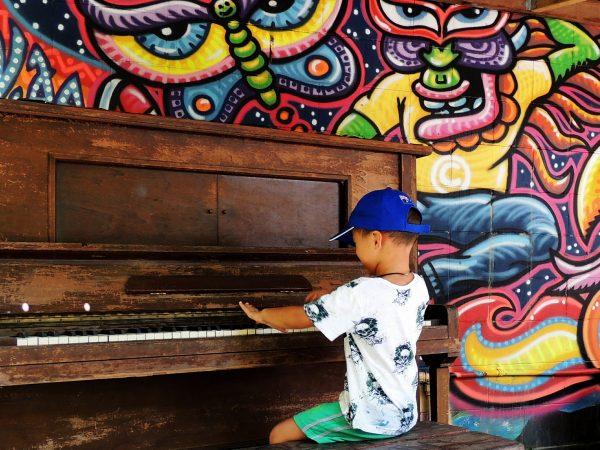 ehrenfelder-musikschule-koeln-klavier-unterricht junge