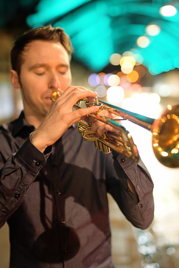 ehrenfelder-musikschule-köln-trompete-stephan-geiger-2