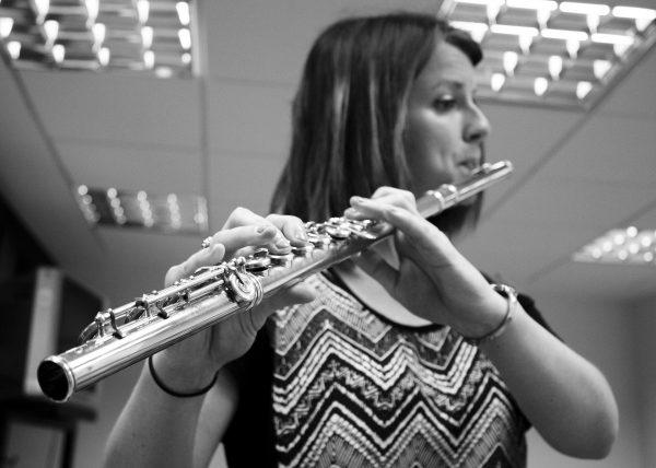 ehrenfelder-musikschule-köln-querflöte