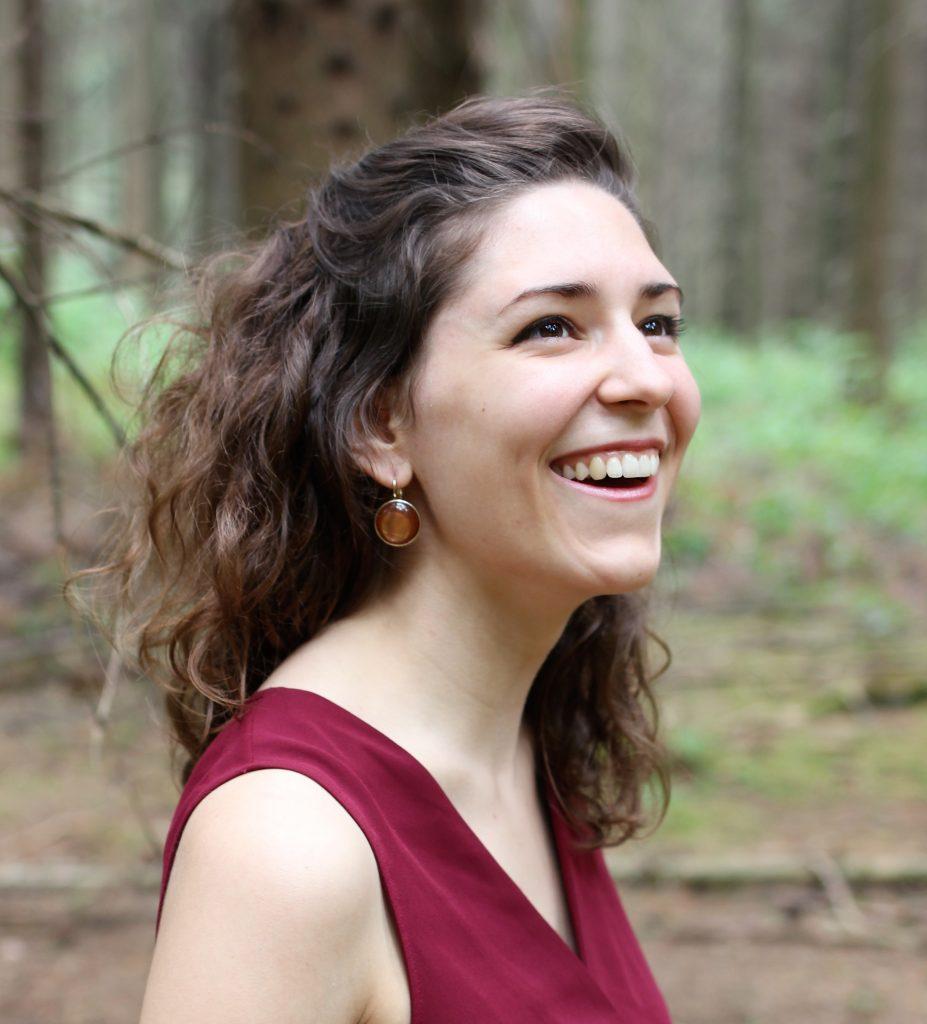 Veronika Rodcke